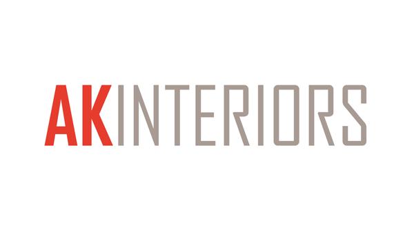 Web Design + Print Design Portfolio